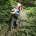第二條攀岩路2 (2).JPG
