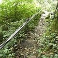 第二條攀岩路 (3).JPG