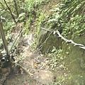 第二條攀岩路 (8).JPG
