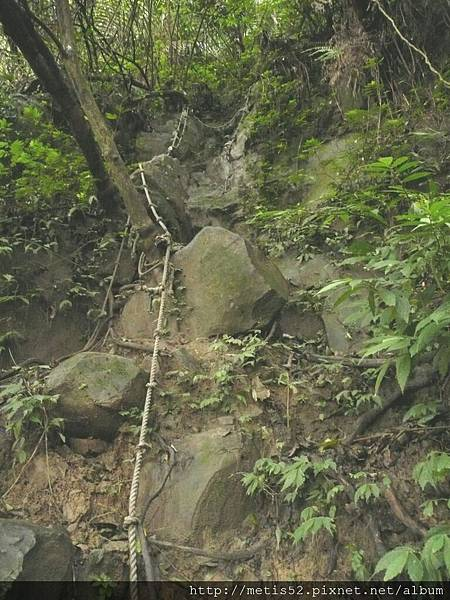 第三條攀岩路1 (1).JPG