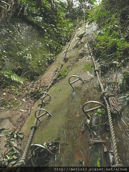 第三條攀岩路2 (1).JPG
