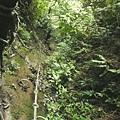 第三條攀岩路2 (2).JPG