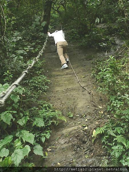第四條攀岩路1 (1).JPG