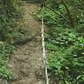 第四條攀岩路1 (2).JPG