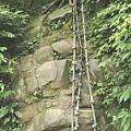第四條攀岩路2 (2).JPG