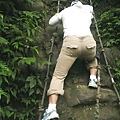 第四條攀岩路2 (3).JPG