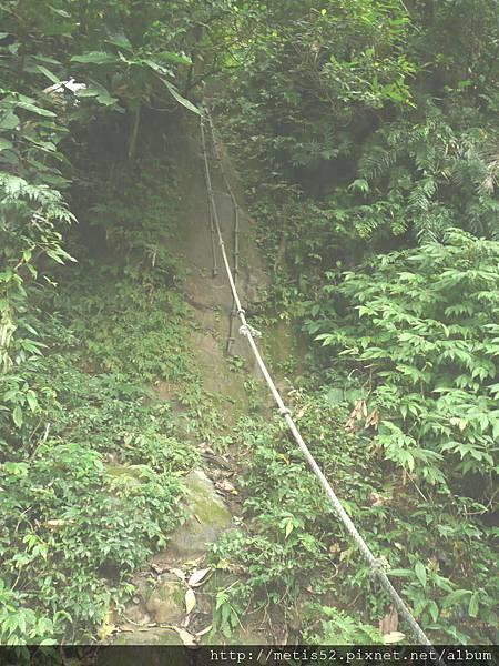 第四條攀岩路3.JPG