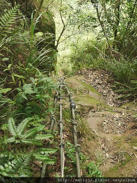 第四條攀岩路3 (1).JPG