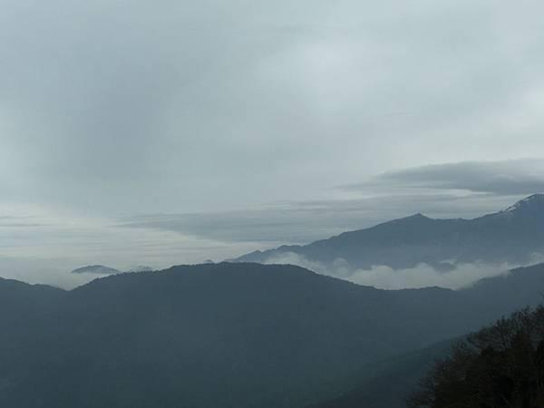 南湖大山 (10).JPG