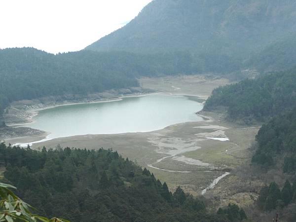 翠峰湖環湖步道 (20).JPG