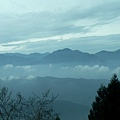 南湖大山 (8).JPG