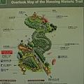 茂興懷舊步道圖.JPG