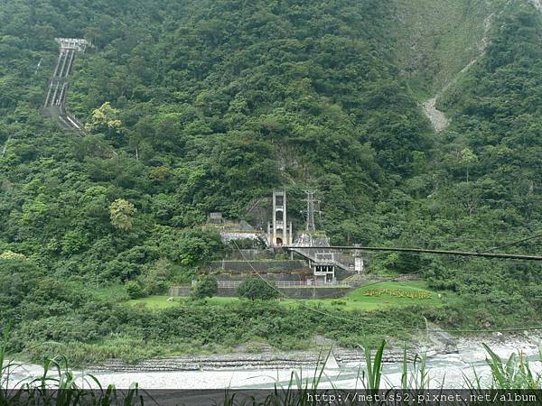 銅門發電廠 (1).JPG