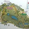 翠峰湖環湖步道 (41).JPG