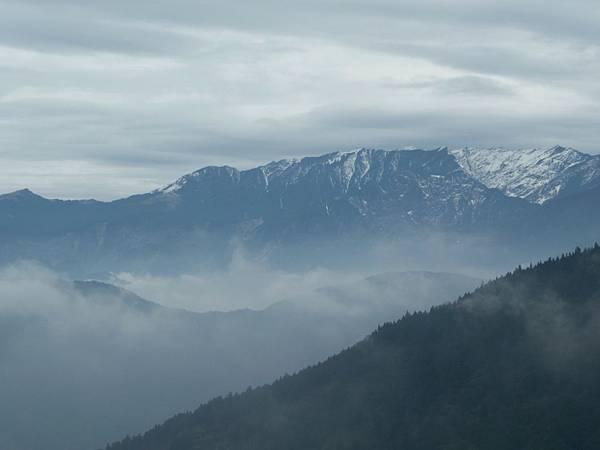 南湖大山 (17).JPG