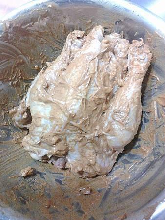 烤雞1.jpg