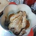 烤雞7.jpg
