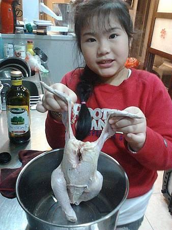 烤雞12.jpg
