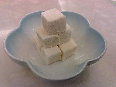 棉花糖2.jpg