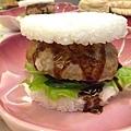 漢堡6.jpg