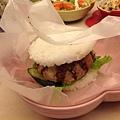 漢堡8.jpg