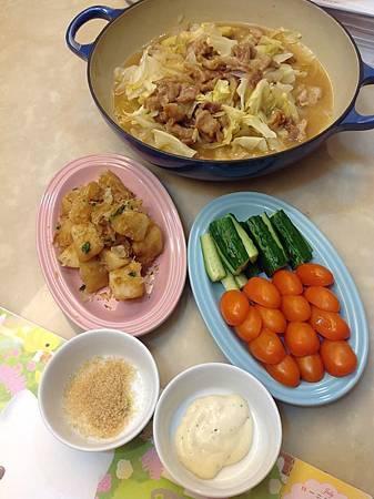 味噌高麗菜1.jpg