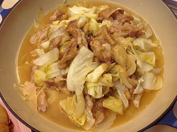 味噌高麗菜5.jpg
