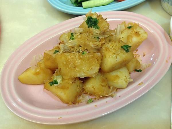 香料馬鈴薯.jpg