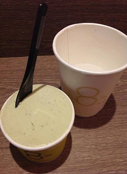 8% ice 甜•鹹點心屋25.jpg