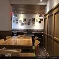 九州パンケーキカフェ3.jpg
