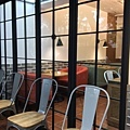 九州パンケーキカフェ5.jpg