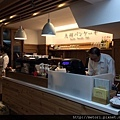 九州パンケーキカフェ4.jpg