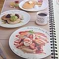 九州パンケーキカフェ13.jpg