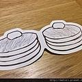 九州パンケーキカフェ26.jpg