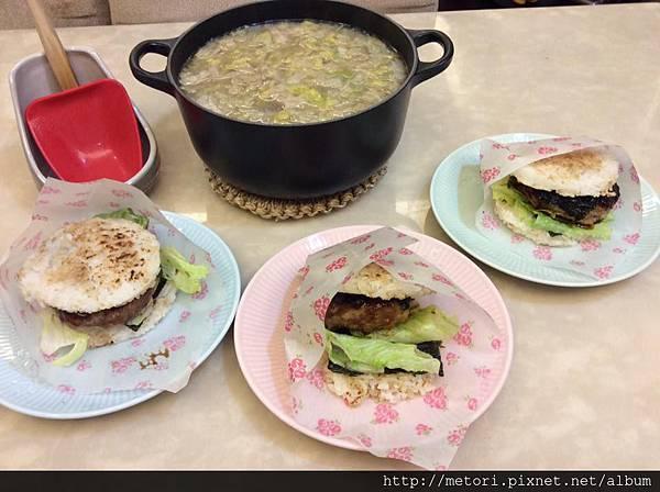 漢堡7.jpg