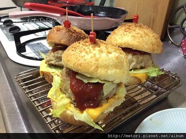 漢堡10.jpg