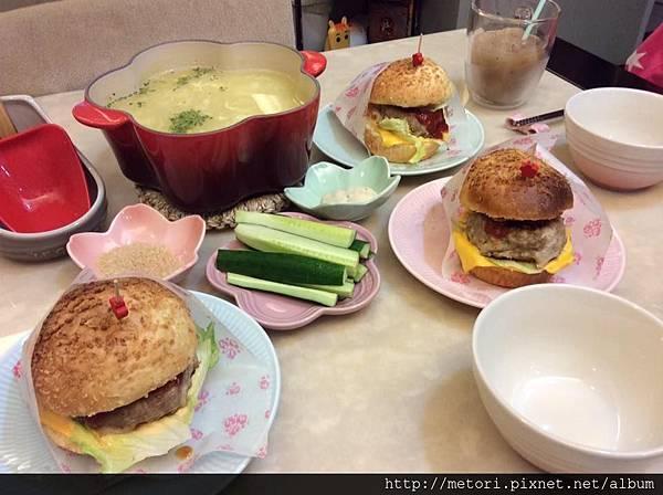 漢堡9.jpg