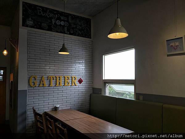gather23.jpg