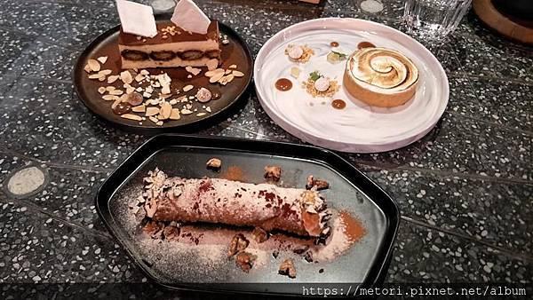 甜點們2.jpg