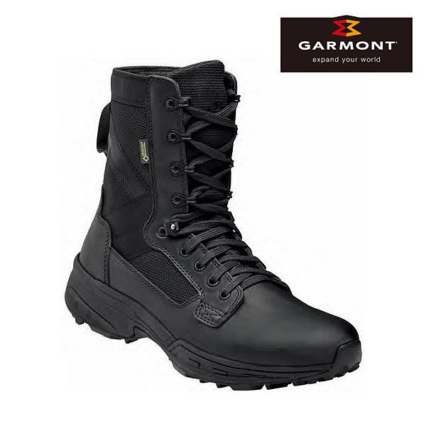 garmont登山鞋推薦