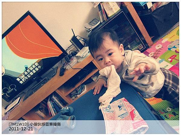 IMG_1606_副本.jpg
