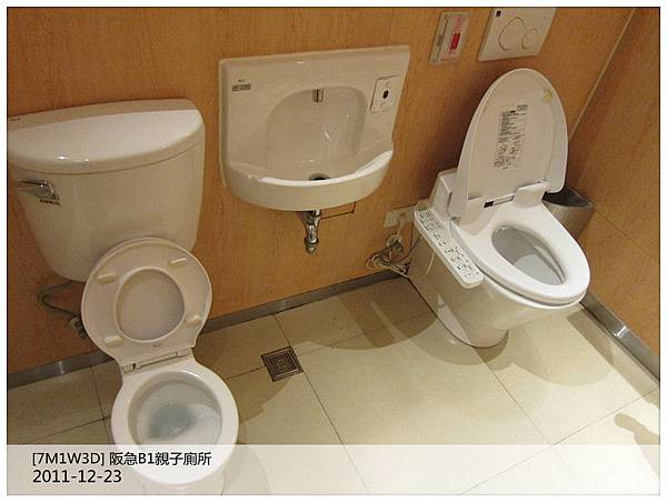 IMG_1734_副本.jpg