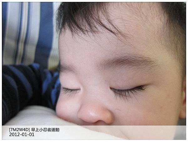 IMG_2633_副本.jpg