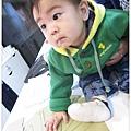 IMG_3146_副本.jpg