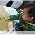 IMG_3147_副本.jpg