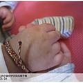 IMG_3220_副本.jpg