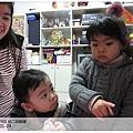 IMG_3360_副本.jpg