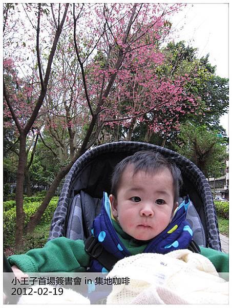IMG_4209_副本.jpg