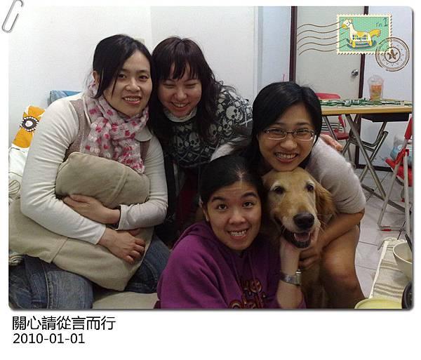201001016923_副本