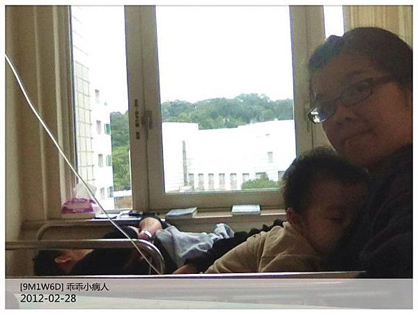 IMG_0712_副本